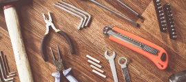 A guide to release managment tools