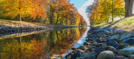 The age of value stream management