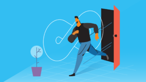 Release Me!!! How Release Management Is Getting Into the DevOps Flow